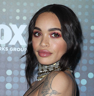Cleopatra Coleman Husband, Parents, Net Worth