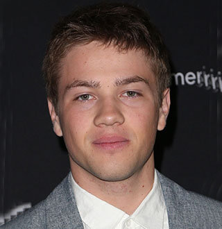 Openly Gay Connor Jessup Age, Height, Family, Movies & Facts