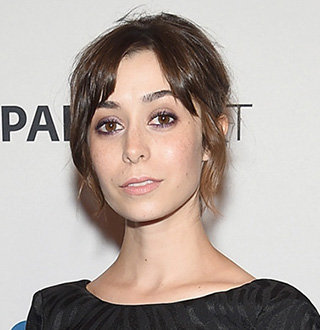 Cristin Milioti Husband, Net Worth, Family
