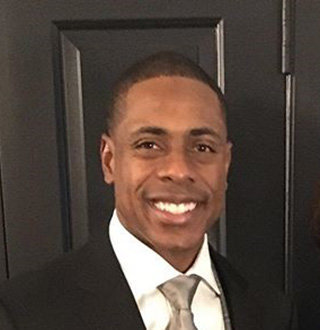 Curtis Granderson Wife, Girlfriend, Gay, Net Worth