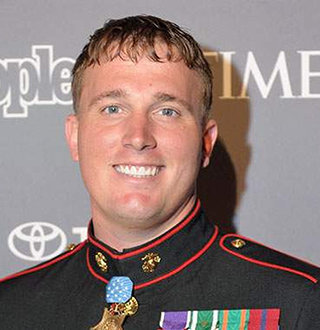 Dakota Meyer Wife, Bristol Plain, Wedding, Children
