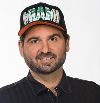 Dan Le Batard Wife, Salary, Parents, Siblings