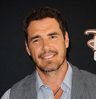 Dan Payne Bio, Age, Married Status, Height