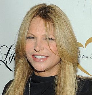 Tom Petty's Wife Dana York Wiki, Age, Net Worth, Job