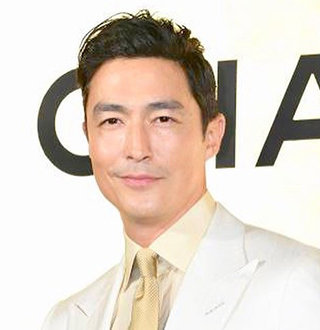 Is Daniel Henney Married? His Wife, Dating Life, Parents