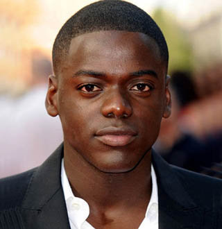 Who Is Daniel Kaluuya Girlfriend? Black Panther Actor's Personal Life