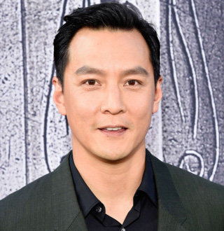 Daniel Wu Wife, Daughter, Net Worth, Biography