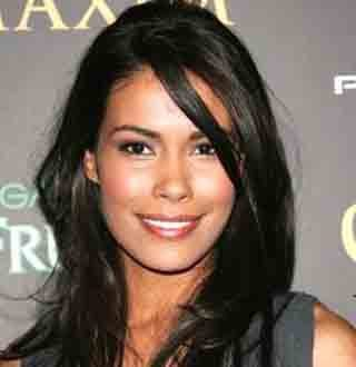 Daniella Alonso Husband, Family, Net Worth