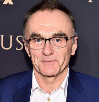 Danny Boyle Wife, Dating, Family, Net Worth