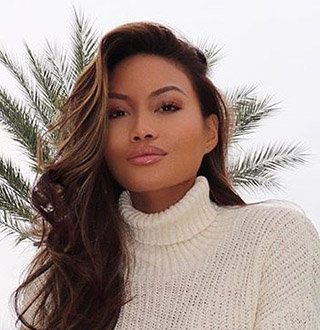 Daphne Joy Bio: Relation With 50 Cent, Age, Net Worth, Dating