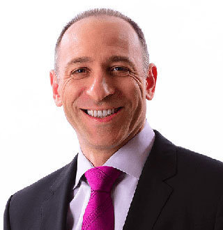 ESPN's Dave Pasch Bio & Facts: From Age, Wife, Family To Salary