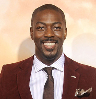 David Ajala Exclusive Bio: From Age, Married Status To Parents & More