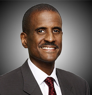 David Aldridge Married, Wife, Son, NBA, Net Worth