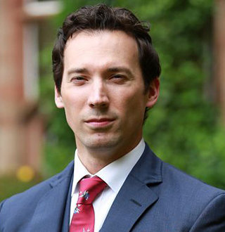 David Caves Age, Birthday, Married, Wife, Girlfriend, Gay, Bio