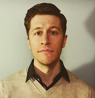 David Pakman Age, Dating, Married, Gay, Nationality & More