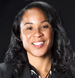 Is Dawn Staley Married? Husband, Gay, Partner, Parents & More