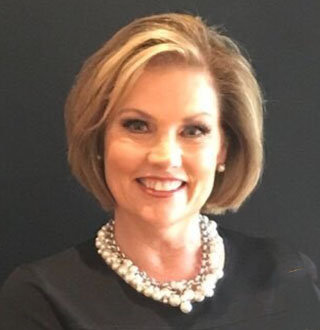 Deborah Knapp Wiki, Age, Husband, Children, Salary, Net Worth