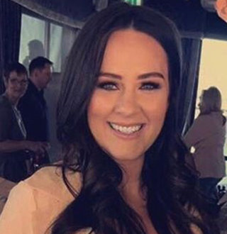 Dee Devlin, Conor McGregor's Partner Wiki: Age, Net Worth, Family
