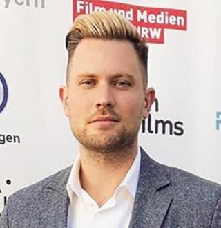 Dennis Jauch Bio, Age, Girlfriend, Net Worth