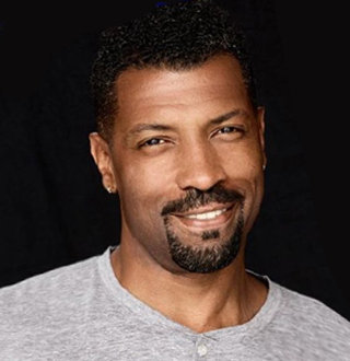Deon Cole Married, Wife, Gay, Net Worth