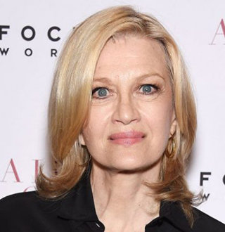 How Much Is Diane Sawyer Net Worth? Details On Salary & Retiring