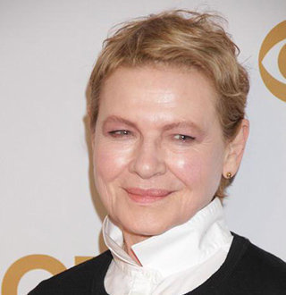 Dianne Wiest Husband, Children, Net Worth
