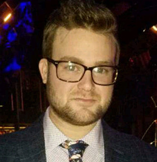 Dillon King Wiki, Wife, Baby, Job