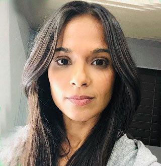 Dilshad Vadsaria Husband, Dating, Net Worth