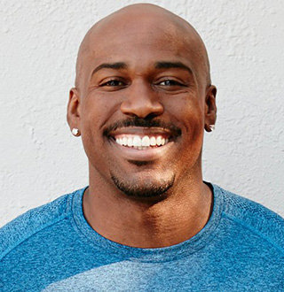 Dolvett Quince Bio: Age, Wife, Married Info Amid Gay Rumors