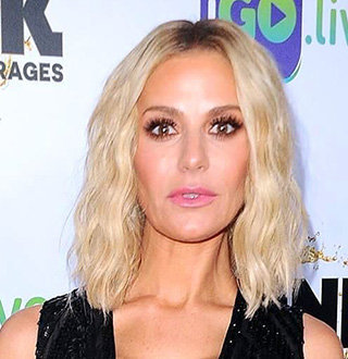 Dorit Kemsley Bio, Age, Net Worth, Husband