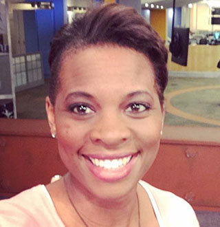 Dorsena Drakeford Wiki, Bio, Age, Married, WKYC
