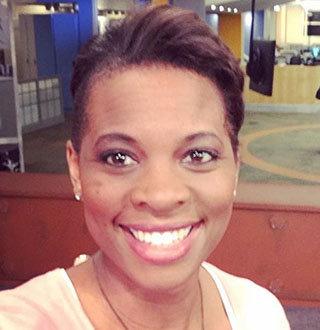 Dorsena Drakeford Wiki, Bio, Age, Married, WKYC