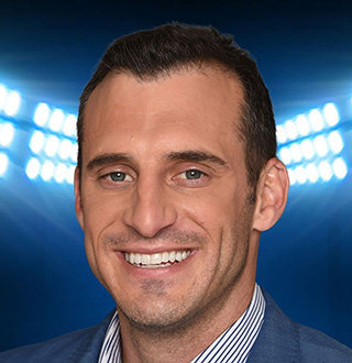 Doug Gottlieb Wife, Married, Family Background