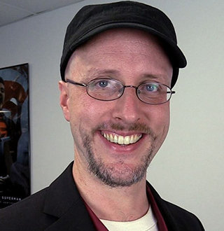 Doug Walker Bio, Age, Married Status, Parents, Net Worth & More