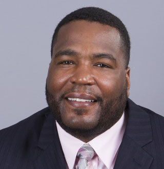 Dr. Umar Johnson Wiki, Bio, Age, Married, Wife, Education