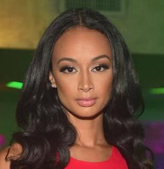 Draya michele dating who