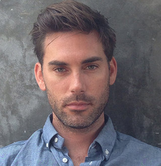 Drew Fuller Wife, Gay, Family, Net Worth