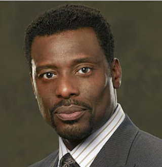 Who Is Eamonn Walker? Interesting Facts About