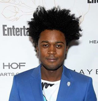 Echo Kellum Bio, Dating, Gay, Family, Height