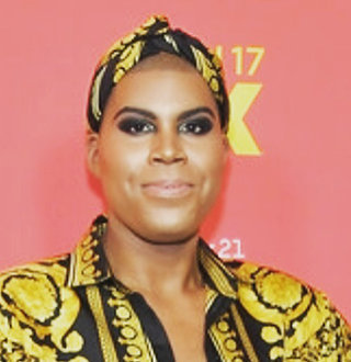 EJ Johnson Boyfriend, Gay, Sister, Dad