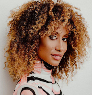 Elaine Welteroth Bio, Age, Parents, Salary, Husband