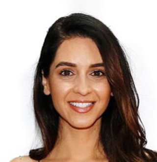 Elika Sadeghi Wiki, Age, Boyfriend