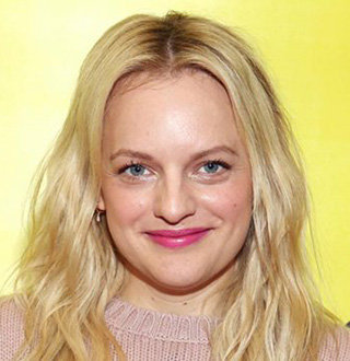 Elisabeth Moss Dating Status Revealed, Meet Her Secret Boyfriend