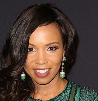 Here's Elise Neal Age, Husband, Net Wort, Movies & More Details