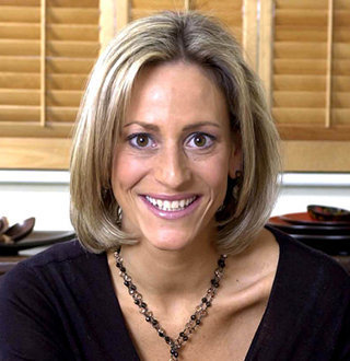 Emily Maitlis Married, Husband, Children, Salary, Age, Height, Legs