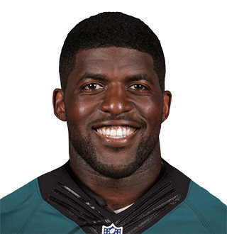 ESPN Emmanuel Acho Wife, Salary, Family