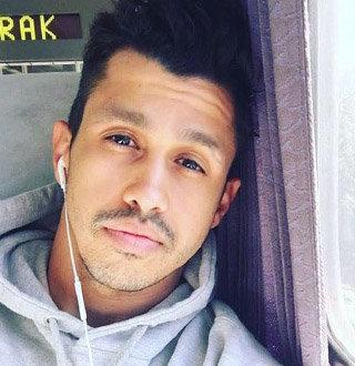 Erik-Michael Estrada Wiki: Age, Married, Gay, Parents