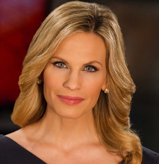 WCVB's Erika Tarantal Wiki Reveals Age, Husband, Salary, Family