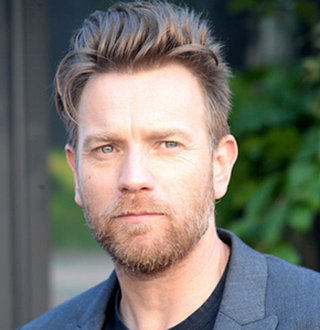 Who Is Ewan McGregor Dating After Divorce With Long-Time Wife?
