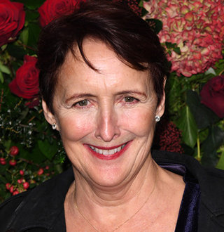 Fiona Shaw Married Life With Wife & Family Insight